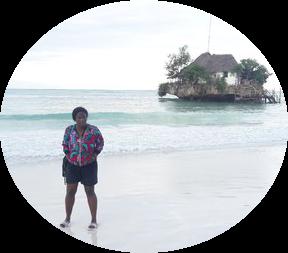 Travel KOTRoom Founder